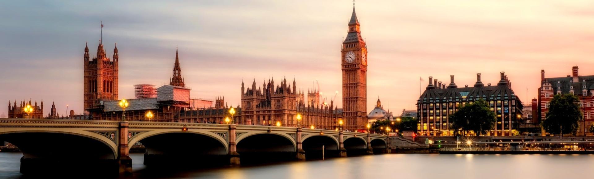 Költöztetés Angliából